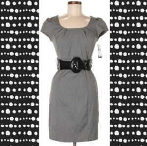 IZ Byer Causal dress